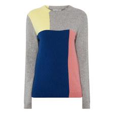 Luis Casa Sweater