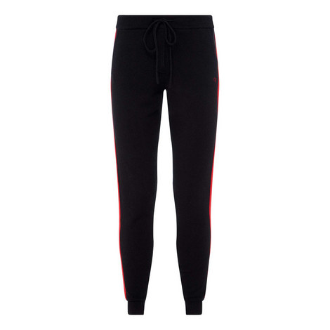 Strawberry Track Bottoms, ${color}