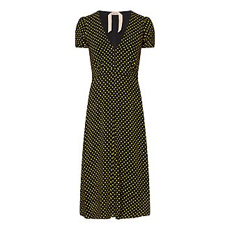 8ec6f5433f0 Women's Dresses | All the latest styles from Designer Brands | Brown Thomas