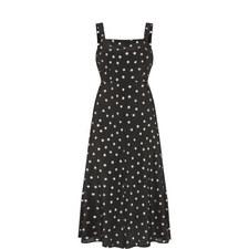 Tara Midi Dress