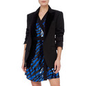 Maria Sequin Dress, ${color}