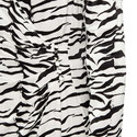 Betty Midi Wrap Dress, ${color}