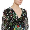 Bonnie Floral Dress, ${color}