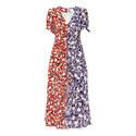 Ariel Tulip Dress, ${color}