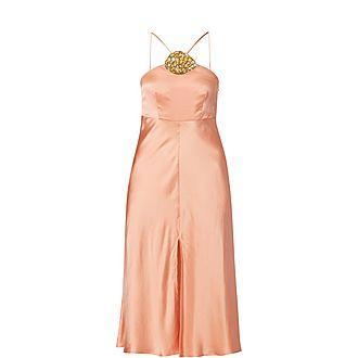 Lana Shell Dress