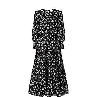 Pip Maxi Dress