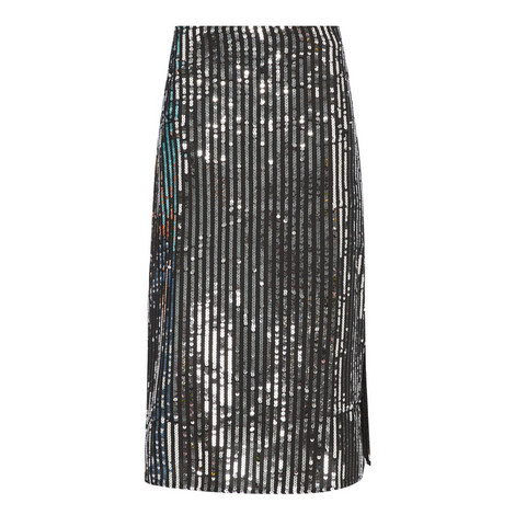 Thalia Midi Skirt, ${color}