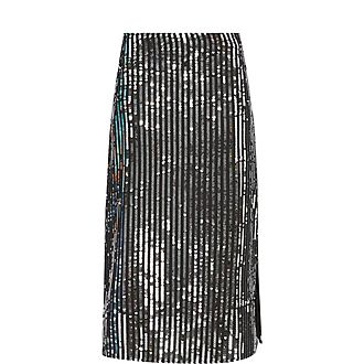 0414ea6894ea Womens Skirts | Mini, Maxi & Midi Skirts | Brown Thomas