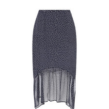 Leandra Midi Skirt