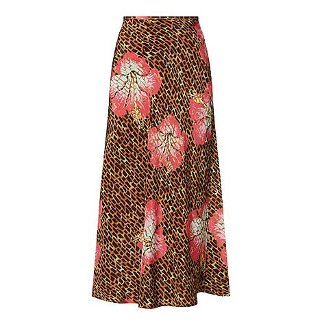 Kelly Hawaii Slip Skirt, ${color}