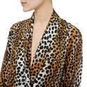 Avril Leopard Print Bodysuit, ${color}