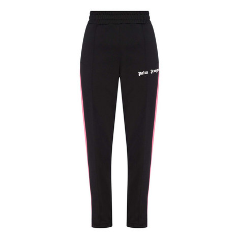 Piped Track Trousers, ${color}
