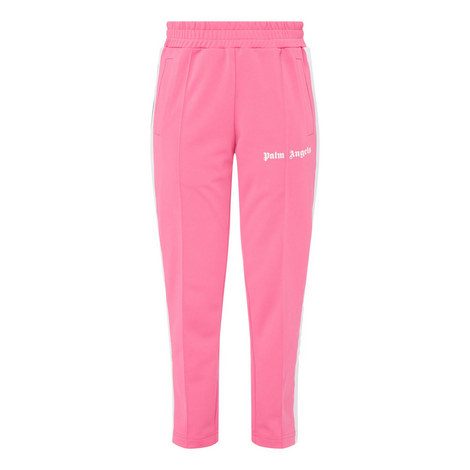 Slim Track Trousers, ${color}