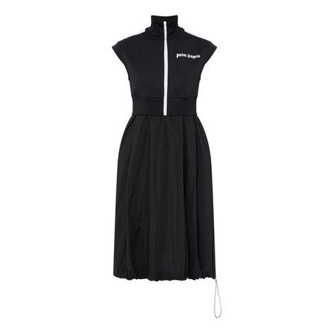 Track Dress, ${color}