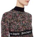 Floral Maxi Dress, ${color}