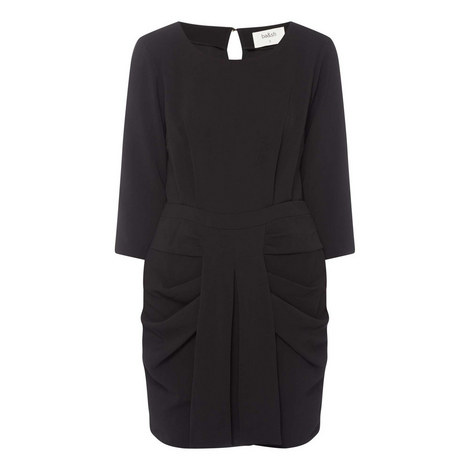 Kaze Dress, ${color}