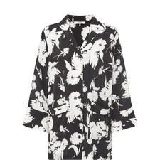 Kochar Pyjama Blouse