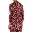 Lindale Floral Shirt, ${color}