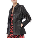 Angela Leather Jacket, ${color}