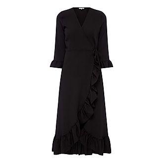 Clark Midi Dress