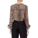 Mullin Georgette Shirt, ${color}
