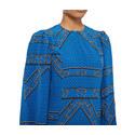 Cloverdale Dress, ${color}