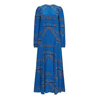 Cloverdale Dress