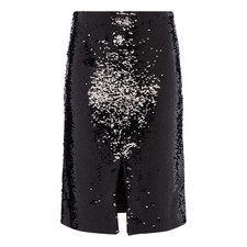 Sonora Sequin Skirt