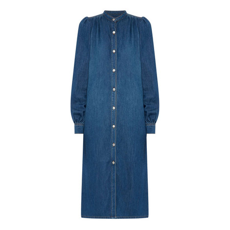 Kress Soft Dress, ${color}