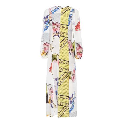 2af41718e New In Hemlock Silk Dress, ${color}