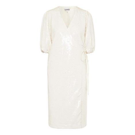 Sonora Sequin Dress, ${color}