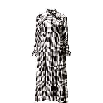 c89986268a6 Women's Dresses | All the latest styles from Designer Brands | Brown Thomas