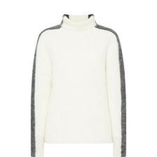 Callahan Polo Sweater