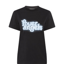 Power Angels T-Shirt