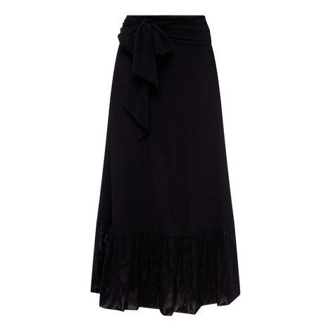 Adison Skirt, ${color}