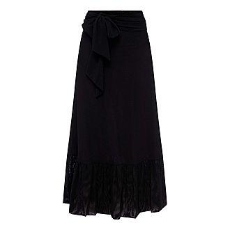 Adison Skirt