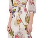 Tilden Dress, ${color}