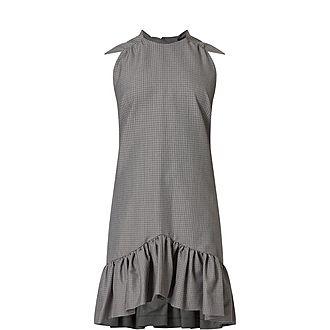 3203c53b Designer Brands   Women's Clothing   Brown Thomas