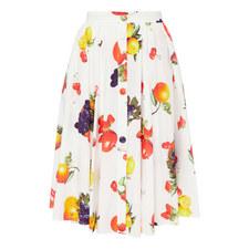 Fruit Skirt