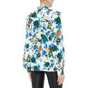 Floral Long Sleeve Top, ${color}
