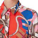 Print Tie Shirt, ${color}