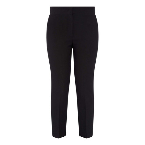 Slim Trousers, ${color}