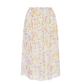 ede319ac4a Womens Skirts | Mini, Maxi & Midi Skirts | Brown Thomas