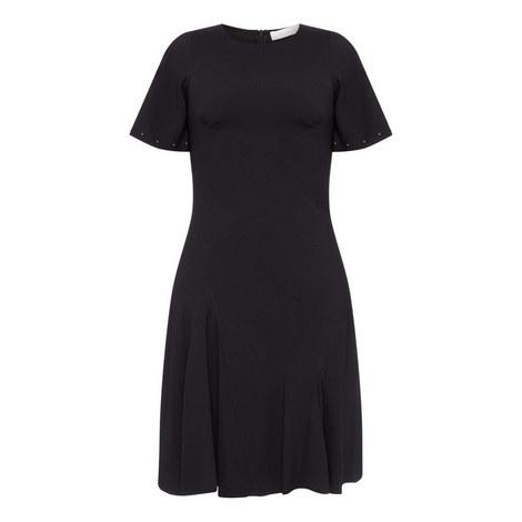 Studded Dress, ${color}