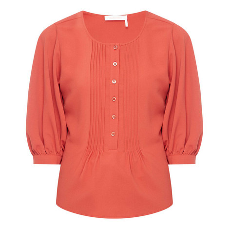 Rusty Blouse, ${color}