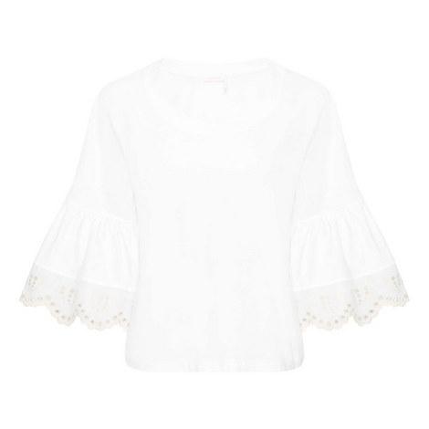 Lacy T-Shirt, ${color}