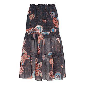 8b7f73a046 Womens Skirts | Mini, Maxi & Midi Skirts | Brown Thomas