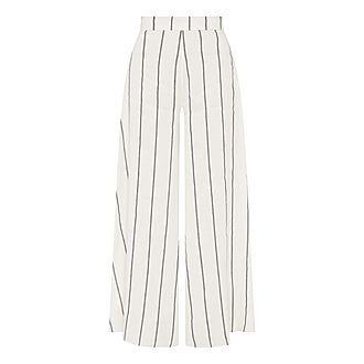 Kelly Stripe Trousers