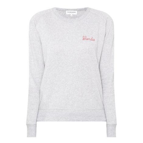 Blondie Sweatshirt, ${color}