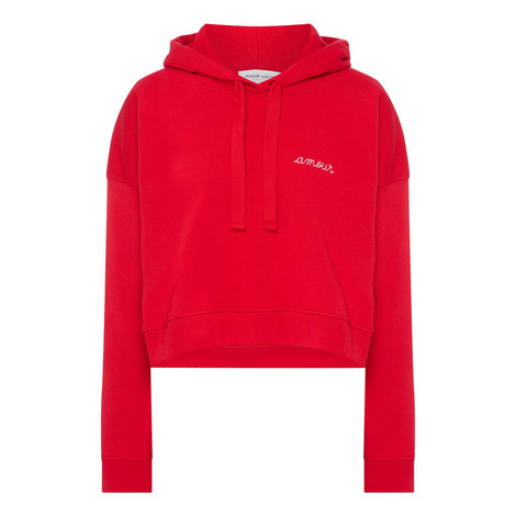 Armour Hoodie, ${color}